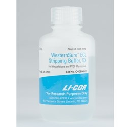 WesternSure® ECL Stripping Buffer by LI-COR Biosciences product image