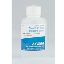NewBlot™ Western Blot Stripping Buffers by LI-COR Biosciences thumbnail