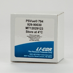 PSVue® 794 Reagent Kit by LI-COR Biosciences thumbnail