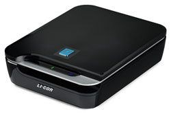 C-DiGit™ Blot Scanner for Chemiluminescent Western Blots