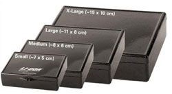 Western Blot Incubation Boxes by LI-COR Biosciences product image