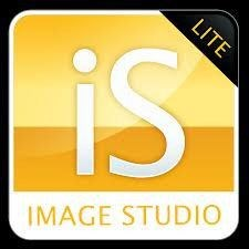 Image Studio™ Lite - Free Western Blot Analysis Software