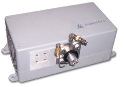 Aspectrics MultiComponent™ 2750 NIR Process Analyzer by Aspectrics Inc thumbnail