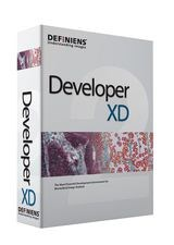 Definiens Developer XD™ by Definiens product image