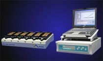 RT-CIM cell migration and invasion assay system by ACEA Biosciences, Inc. product image