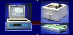 ACEA Biosciences RT-CES: SP System:  Label Free, Live Cell Monitoring of Cell Based Assays