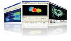 iQ Live Cell Imaging Software