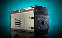 Andor iStar ICCD Camera by Andor Technology product image