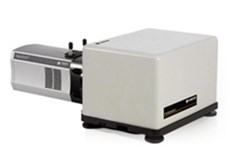 Incucyte Live Cell Imaging System Incucyte S3 Live Cell