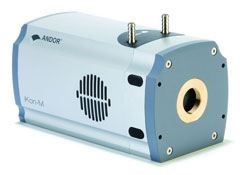 iKon-M CCD Camera by Andor Technology product image