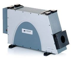 Mechelle 5000 Spectrograph by Andor Technology product image