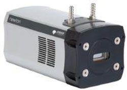 Newton CCD Camera by Andor Technology product image