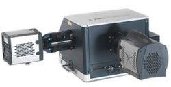 Revolution WD Microscopy System by Andor Technology product image