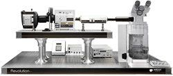 Revolution XDh Microscopy System by Andor Technology product image