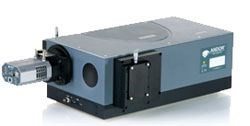 Shamrock 500 Spectrographs by Andor Technology product image