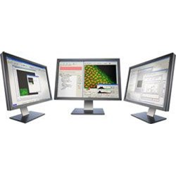 Solis Software by Andor Technology product image