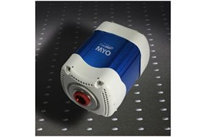 CoolSNAP™ MYO CCD Camera