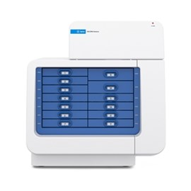 ZAG DNA Analyzer System by Agilent Technologies product image