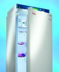 Thermo Scientific Heraeus BK 800 refrigerated incubator by Thermo Fisher Scientific thumbnail