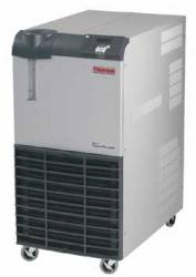 NESLAB ThermoFlex Recirculating Chillers by Thermo Fisher Scientific thumbnail