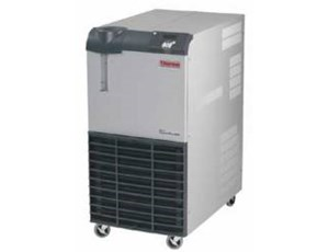 NESLAB ThermoFlex Recirculating Chillers