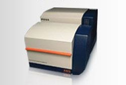 XDS Rapid Content Analyzer by Foss NIRSystems product image