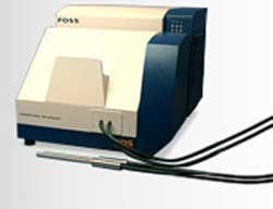 XDS Transmission OptiProbe Analyzer by Foss NIRSystems thumbnail
