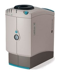 LabScan XE Spectrophotometer by HunterLab product image