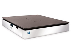 TableTop CSP Isolation System by AutoMate Scientific Inc. thumbnail