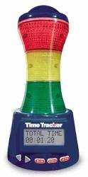 Time Tracker™ by Heathrow Scientific product image