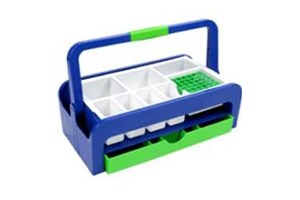 Droplet™ Blood Collection Tray