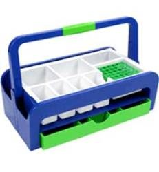 Droplet™ Blood Collection Tray by Heathrow Scientific product image