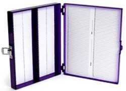 True North® Slide Box by Heathrow Scientific product image