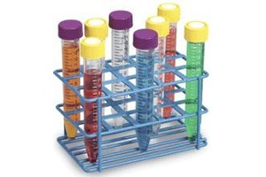 Wire Racks for 15 mL and 50 mL Tubes