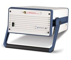 3000 Micro GC Gas Analyzer by Inficon product image
