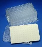 96-Well Multi-Tier™ Microplate System
