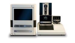 Reichert SR7000DC Surface Plasmon Resonance (SPR) System