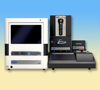 Reichert SR7500DC Surface Plasmon Resonance (SPR) System by Reichert Technologies thumbnail