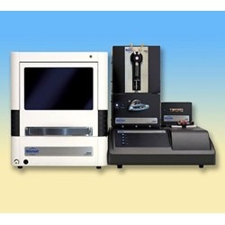 Reichert SR7500DC Surface Plasmon Resonance (SPR) System by Reichert Technologies product image