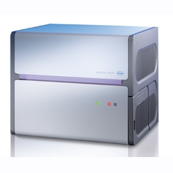 LightCycler® 480 Real-Time PCR System by Roche Applied Science - a member of the Roche Group thumbnail