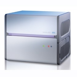LightCycler® 480 Real-Time PCR System by Roche Applied Science - a member of the Roche Group product image