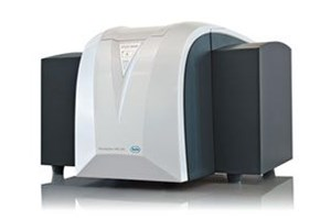 NimbleGen MS 200 Microarray Scanner