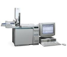 6890N GC   by Agilent Technologies product image