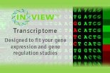 InView™ Transcriptome