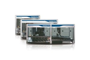 Microlab STAR Line Liquid Handling Workstations