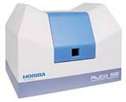 Auto SE Ellipsometer by HORIBA Scientific product image