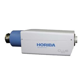 CLUE Series Cathodoluminescence Add-ons for Electron Microscopes by HORIBA Scientific product image