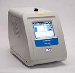 MESA 6000 -  Benchtop EDXRF by HORIBA Scientific product image