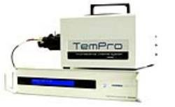 TemPro - Fluorescence Lifetime Spectrofluorometer by HORIBA Scientific product image