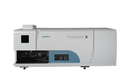 ULTIMA Expert ICP-OES by HORIBA Scientific product image